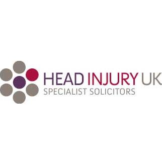 Head Injury UK - www.headinjuryuk.com