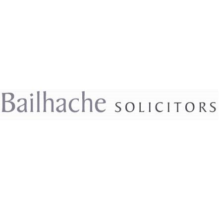 Bailhache Solicitors - www.bailhachesolicitors.com