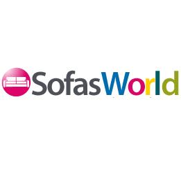 SofasWorld - www.sofasworld.co.uk