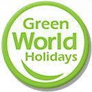 Green World Holidays - www.greenworldholidays.com