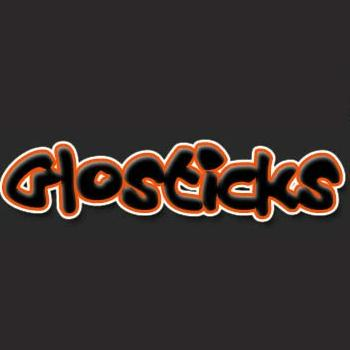 Glosticks - www.glosticks.co.uk