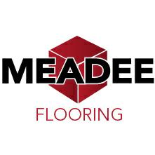 Meadee Flooring - www.meadeeflooring.co.uk