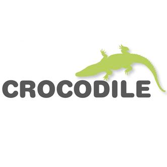 Crocodile Verandas - www.crocodileverandas.co.uk