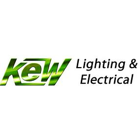 Kew Lighting and Electrical - www.kewlighting.co.uk