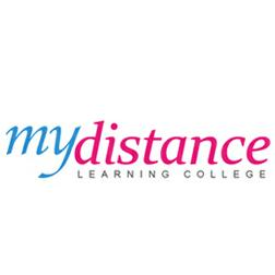 My Distance Learning College - www.mydistance-learning-college.com