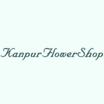 Kanpur Flower Shop - www.kanpurflowershop.com