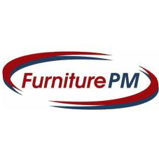 Furniture PM - www.furniturepm.com