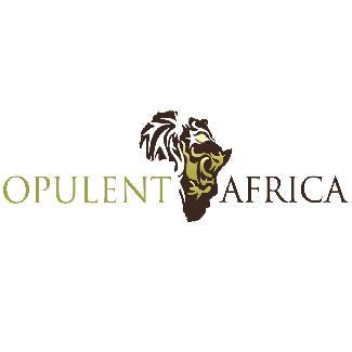 Opulent Africa Ltd - www.opulentafrica.com