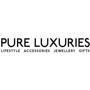 Pure Luxuries - www.pureluxuries.com