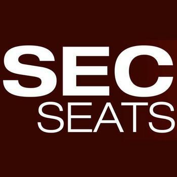 SecSeats - www.secseats.com