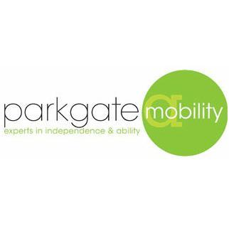 Parkgate Mobility - www.parkgatemobility.co.uk