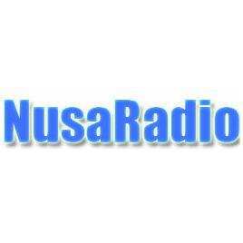 NusaRadio - www.nusaradio.com