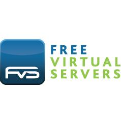 Free Virtual Servers www.freevirtualservers.com