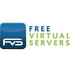 Free Virtual Servers www.freevirtualservers.com