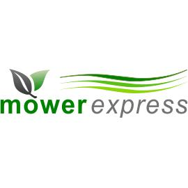 Mower Express Ltd - www.mowerexpress.co.uk