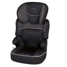 Fisher Price Befix SP Highback Booster Car Seat