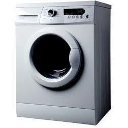 Logik L712WM11 Washing Machine