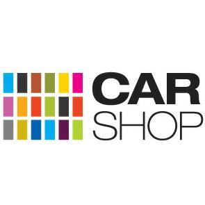 CarShop, Norwich