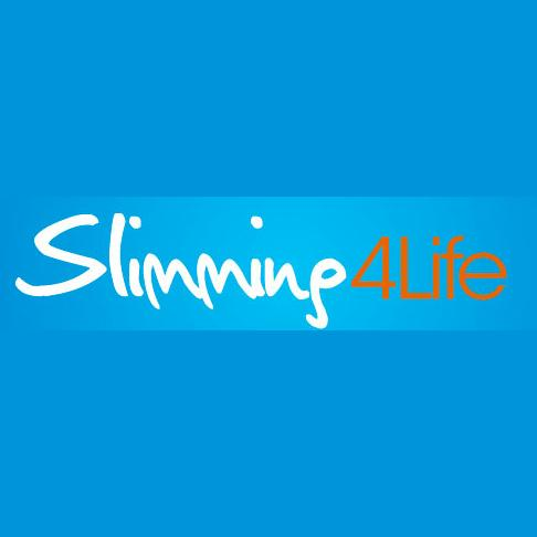 Slimming4Life - www.slimming4life.co.nz