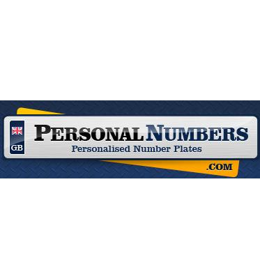 PersonalNumbers - www.personalnumbers.com