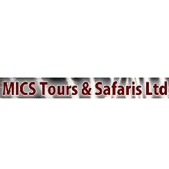 MICS Tours & Safaris Ltd - www.micssafaris.com