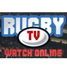 Rugby TV - www.rugbylivehd.com