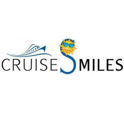 Cruise Miles - www.cruisemiles.com