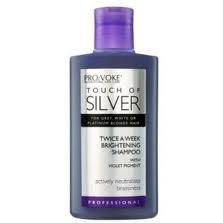 ProVoke Touch of Silver Twice a Week Brightening Shampoo.jpg