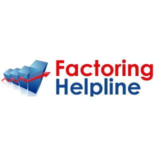 Factoring Helpline - www.factoringhelpline.co.uk