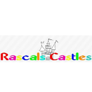 Rascals Castles - www.rascalscastles.co.uk
