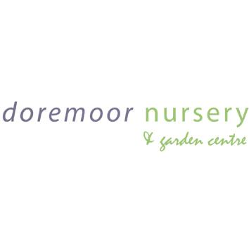 Doremoor Nursery & Garden Centre - www.doremoornursery.co.uk