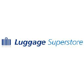 Luggage Superstore - www.luggagesuperstore.co.uk