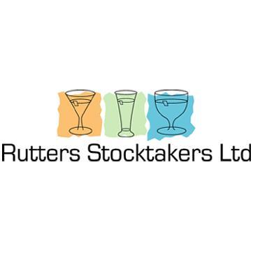 Rutters Stocktakers Ltd - www.rutters-stocktakers.co.uk