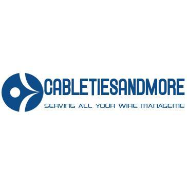 CableTiesAndMore - www.cabletiesandmore.com