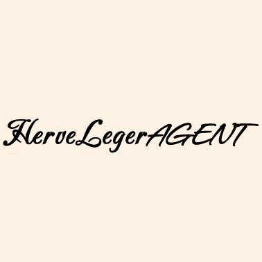 HerveLegerAgent - www.hervelegeragent.com