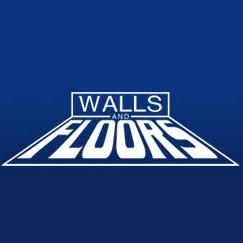 Walls and Floors - www.wallsandfloors.co.uk