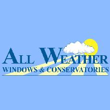 All Weather Windows & Conservatories - www.allweatherwindowsanddoors.co.uk