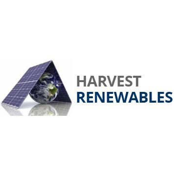 Harvest Renewables - www.harvestrenewables.net