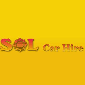 Sol Cars Menorca - www.solcarhire.com