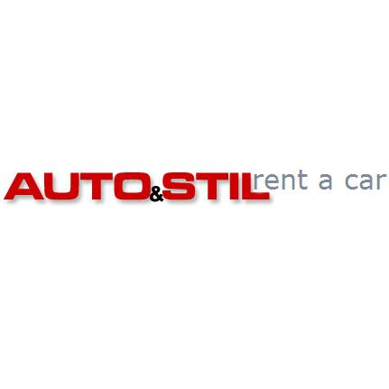 Auto&Stil Rent a Car, Romania