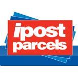 Ipost Parcels - www.ipostparcels.com