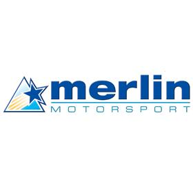 Merlin Motorsport - www.merlinmotorsport.co.uk