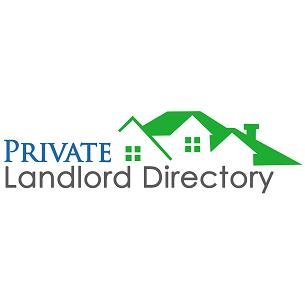 Private Landlord Directory - www.privatelandlorddirectory.com