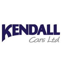 Kendall Cars - www.kendallcars.com