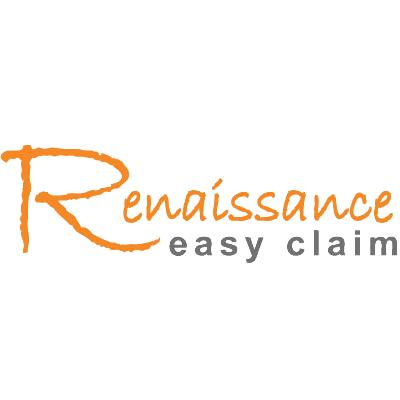Renaissance Easy Claim - www.easyclaim.co.uk