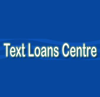 Text Loans Centre - www.textloanscentre.co.uk