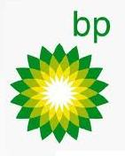 BP Petrol Stations