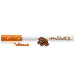 Pulse Electronic Cigarettes - www.pulse-cigarettes.com