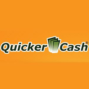 Quicker Cash - www.quickercash.com