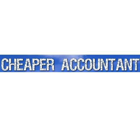 Cheaper Accountant - www.cheaperaccountant.co.uk